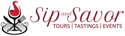 Sip And Savor Tours